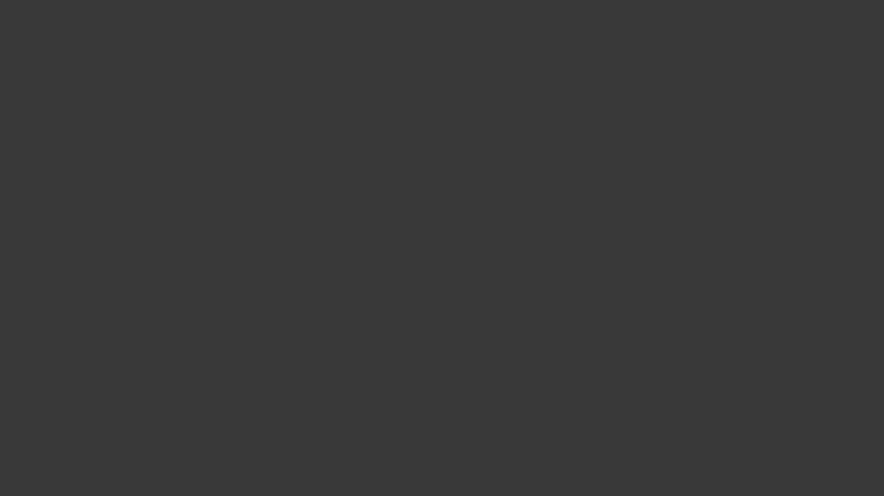 Logo of the machine manufacturer Dynobend