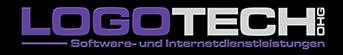 LogoTech Logo